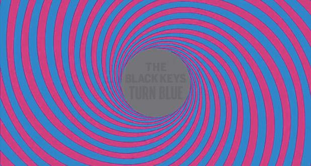 The-Black-Keys-Fever