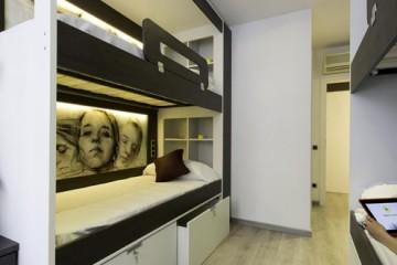 free-hostels