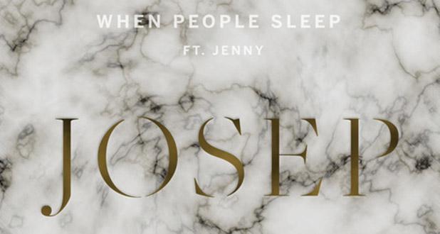 josep-when-people-sleep
