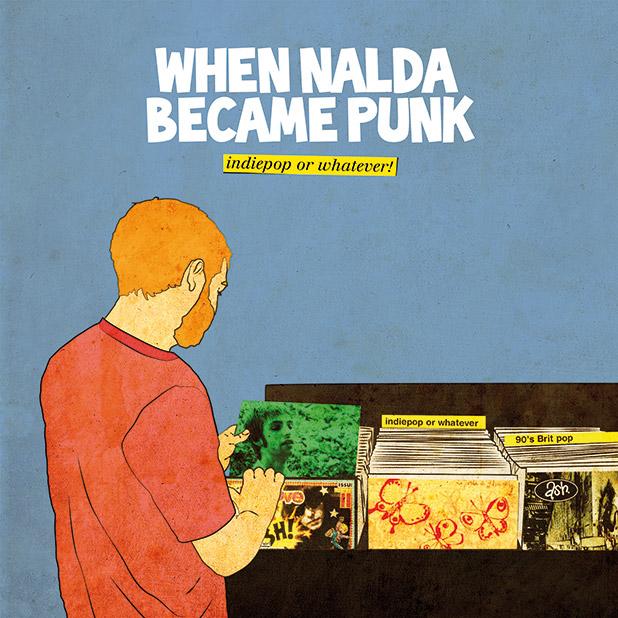 when-nalda-became-punk