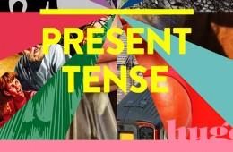 wild-beasts-present-tense-thumb