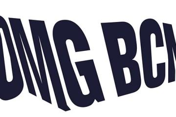 omg-bcn-ok