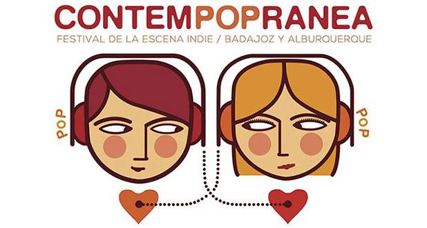 contempopranea-2014
