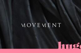 movement-ep-thumb