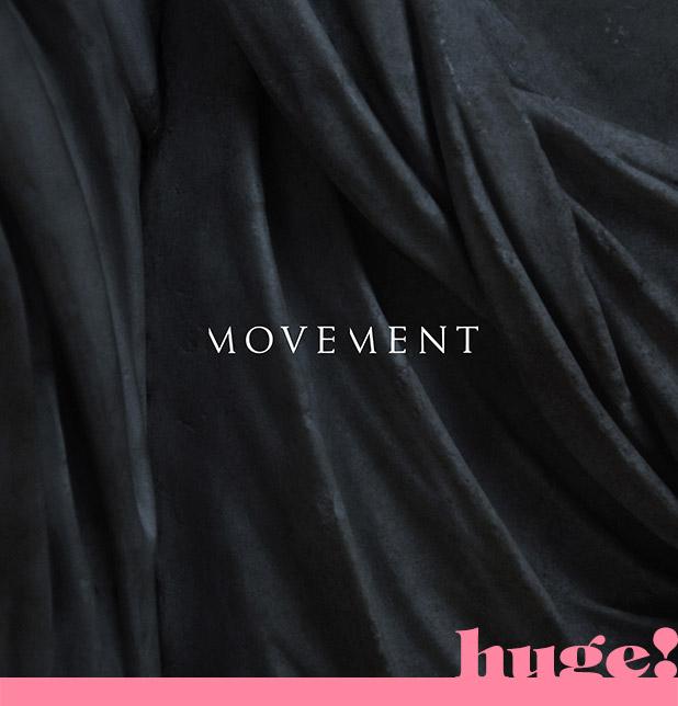 movement-ep