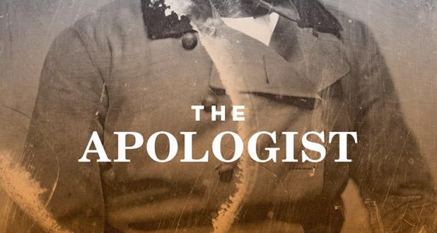 partido-the-apologist-ok
