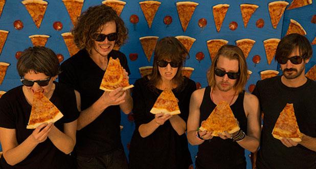the-pizza-underground-hidden-stage