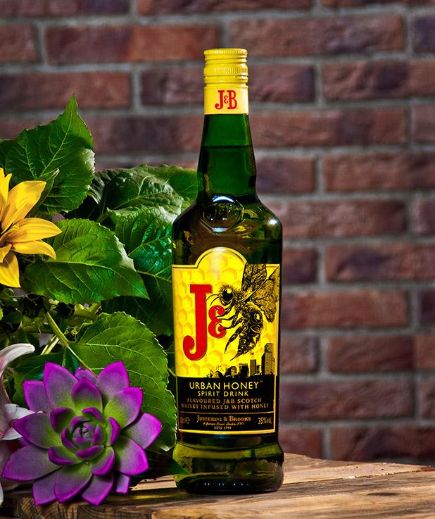 jb-botella