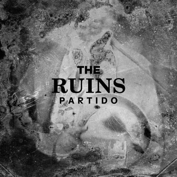 partido-the-ruins