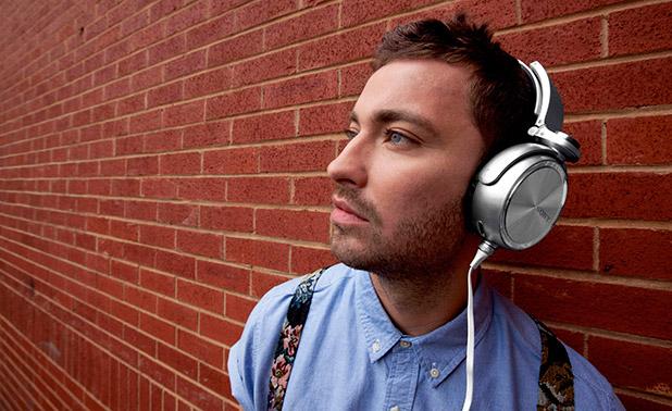 sony-auriculares