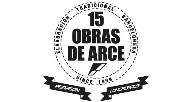 15-obras-de-arce