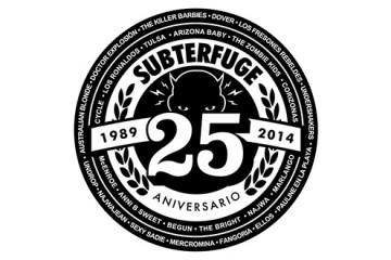 25-anos-de-subterfuge