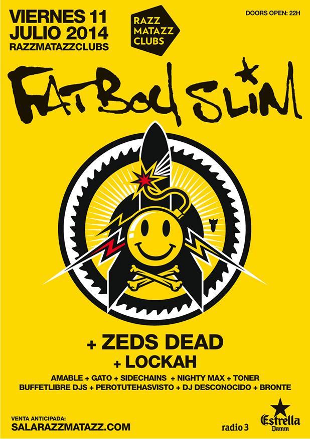 fatboy-slim-cartel