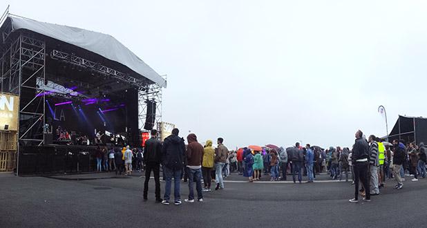 festival-do-norte-portada
