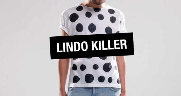 lindo-killer-expo