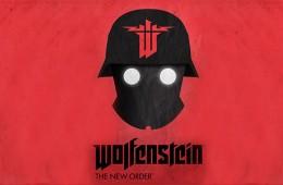 wolfenstein-01