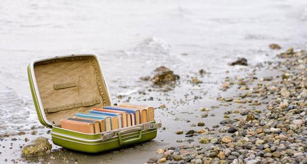 libros-vacaciones