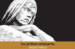 los-jardines-estatuarios