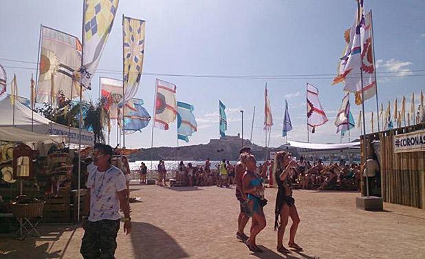 04-inicio-festival