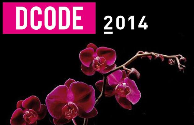 dcode-top