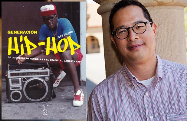 generacion-hip-hop