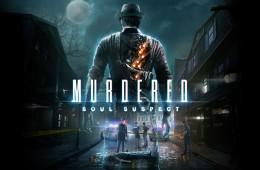 murdered-01