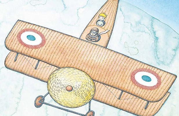 piloto-principito