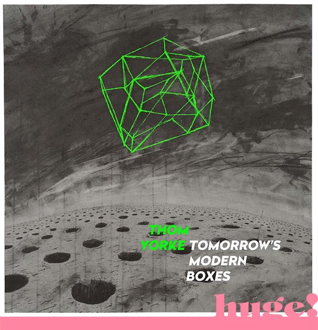 thom-yorke-tomorrow-modern-boxes