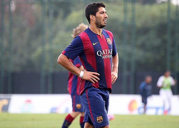 05-Luis-Suarez