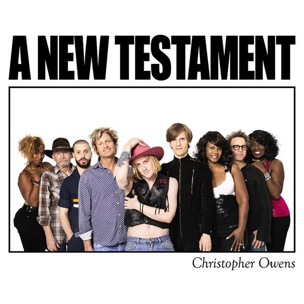 cristpher-owens-a-new-testament