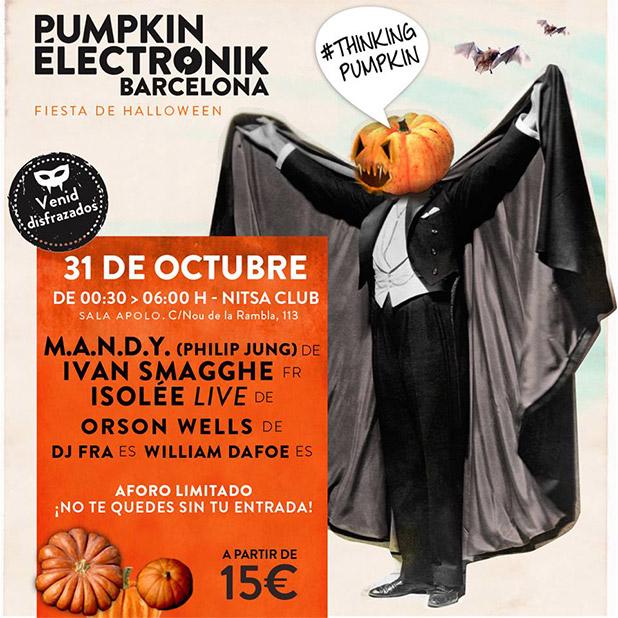 pumpkin-cartel