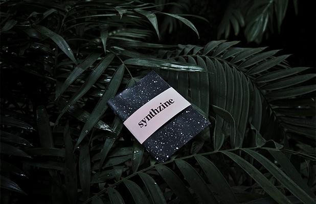 synthzine-01