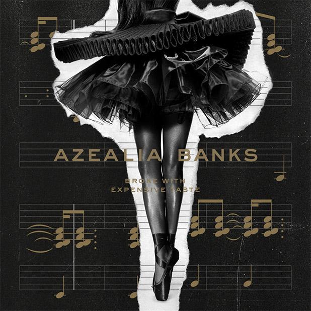 azealia-banks-broke-with-expensive-taste