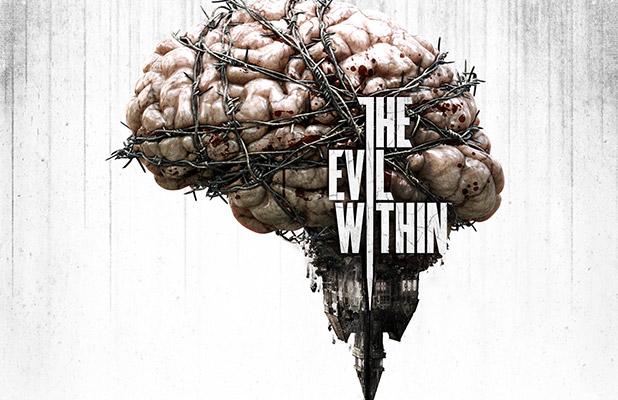 evil-01
