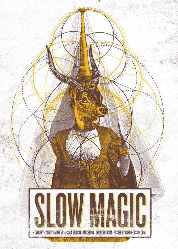 slow-magic-poster