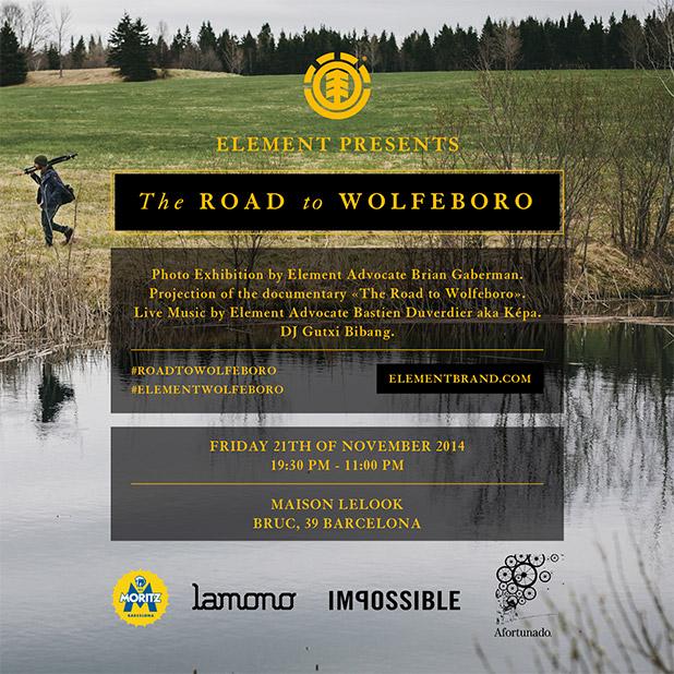 wolfeboro-flyer