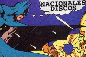 discos-nacionales
