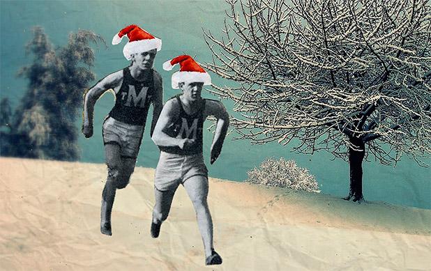 hurry-christmas-categoria