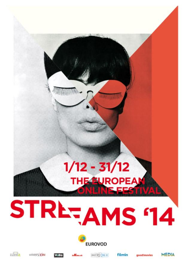 streams-cartel