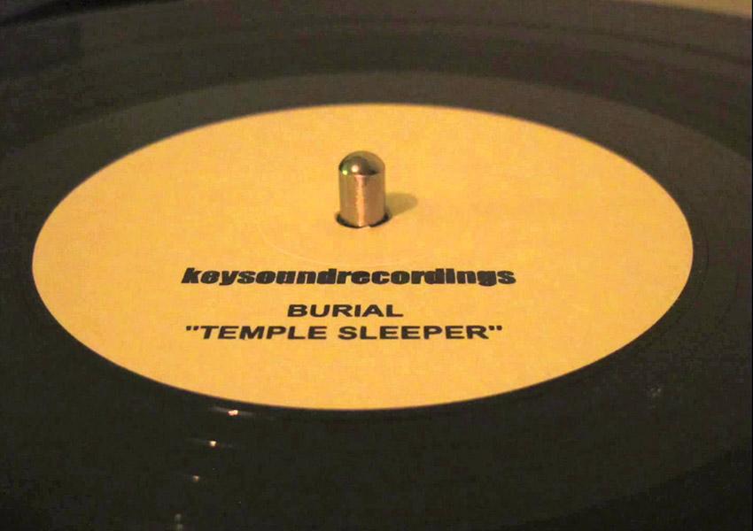burial-temple-sleeper