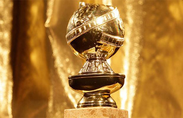 golden-globes-01