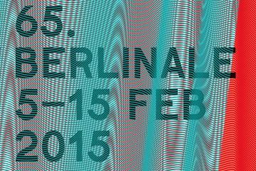 berlinale-2015