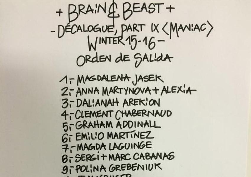 brain-and-beast