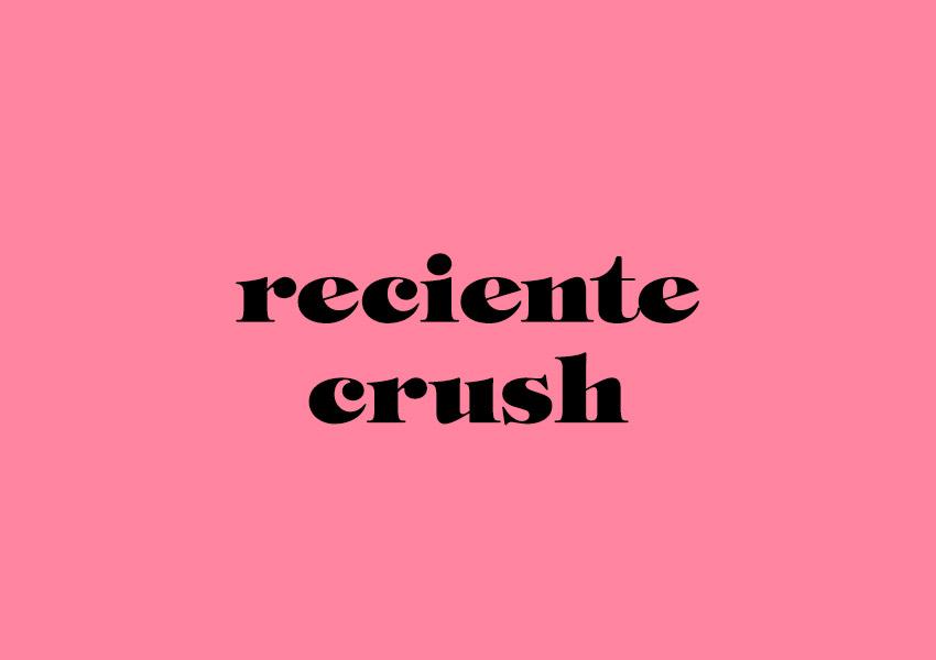 reciente-crush