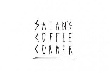 satans-coffee-corner