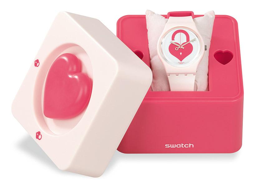 swatch-02