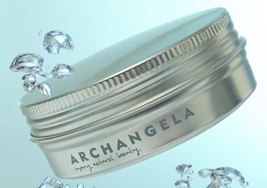 archangela-portada