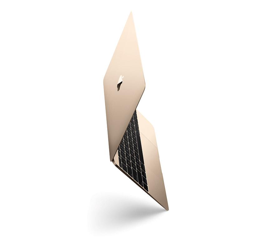 macbook-03