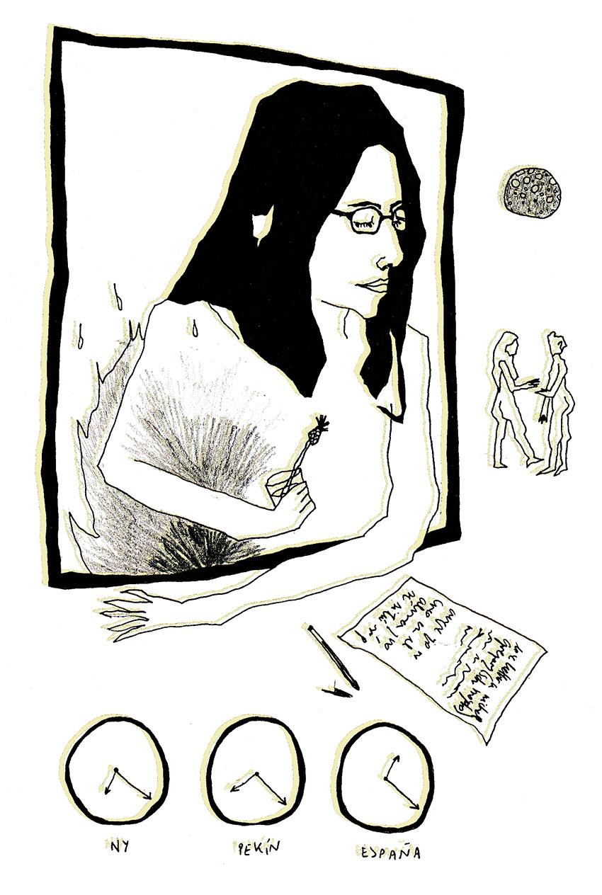 maria-yuste-ilustracion