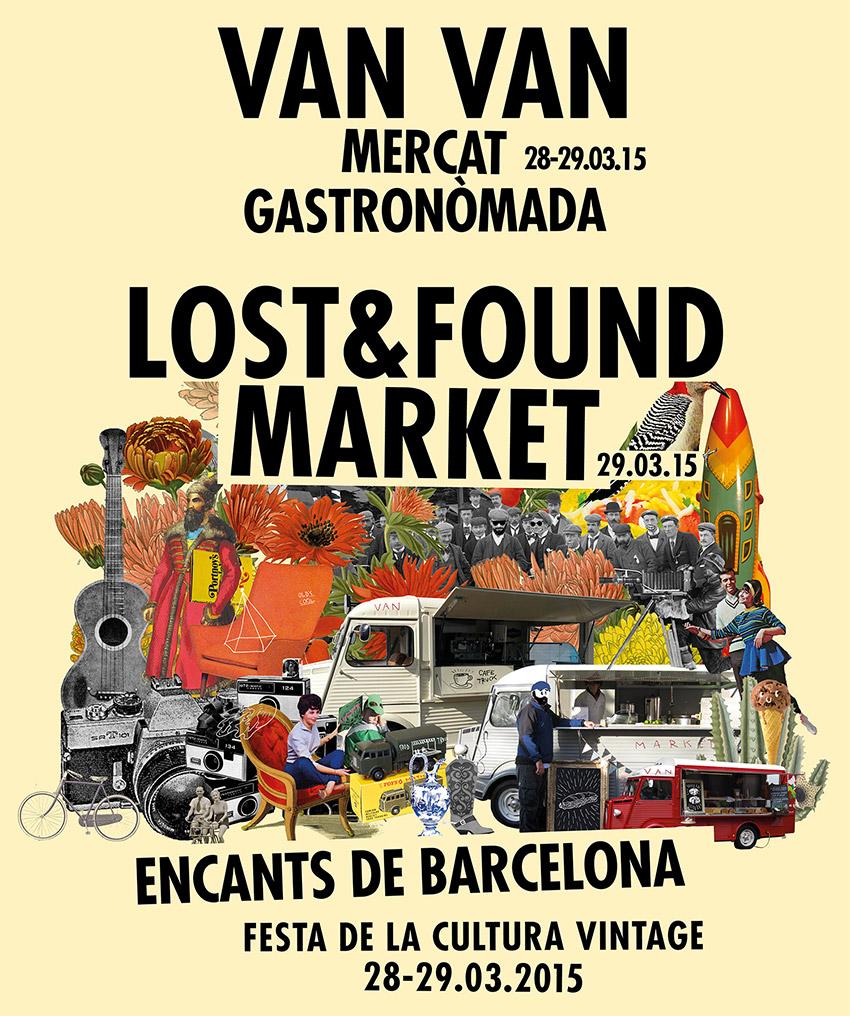 van-van-lost-found